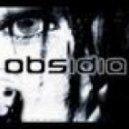 Lil Jon - What U Gon Do (Obsidia Dubstyle Remix)