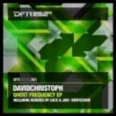 DavidChristoph - Fear Frequency (Original Mix)