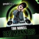 Tim Norell - Get Em Up (Original Mix)