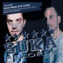Lucas Reyes & SL Curtiz - Bretagne (Original Mix)