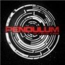 Pendulum - 9000 miles [MJ-J Remix 2011]