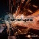 Fanalyze vs. Montti - Tomorrow