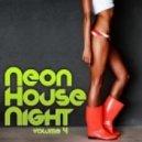 Housebrothers - I Hope Feat Nathalia (Waveboy Second Remix)