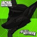 Jackal Queenston - Graveyard Shift