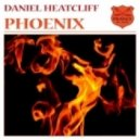 Dj Absente - Phoenix