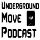 Johnny Hertha - Underground Move Podcast #002 [16.11.2011]