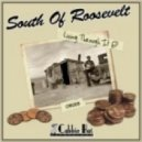 South of Roosevelt - That\'s The Way (Original Mix)