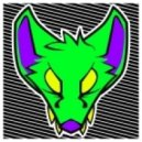 Vaski - Blackout (F3RAL Moombahcore Rework)