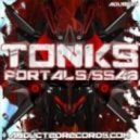 Tonks - Portal (Original Mix)