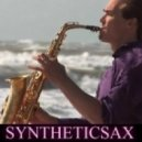 Leventina feat Syntheticsax - Here Workin\' (Dinka Remix & Syntheticsax Bootleg)
