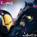 Kyma - Riot Dog