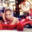 J Lo - Papi (Itay Kalderon , Ortega & Tom Davidson Remix)
