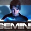 Gemini - Militant