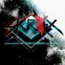 Skrillex  - Voltage (Barron remix)