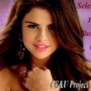 Selena Gomez & The Scene & Пальчики Оближешь - Love You Like A Love Song ( G&U Project mash-up )