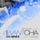 New Mondo - I Want Cha (Doc Vintage Re-Attack Mix)