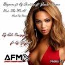 Beyonce ft Dj Soulstar ft Josh - Run The World (Dj Edo Ossepyan ft Dj Yogurt Mash Up Remix)