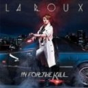 La Roux - In For The Kill (Subsonik Re-Edit)