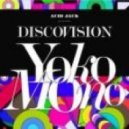 Acid Jack - Yoko Mono (Codes Remix)