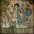 Jackal Queenston - Root Snapper