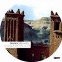 Cuartero -  Samala (Hollen Flash Remix)