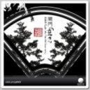DJ Code - Dawn - Original Mix