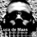 Luca De Maas - Arctic Breeze (Frank Dueffel Remix)