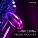 Giano & Nina Simone - Feelin Good