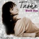 Tasha - Black Due (South Blast! More Sausage Remix)