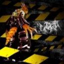 Klippa - Get Grimey (feat. Mayhem)