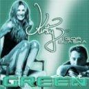 Kirsty Vs. Igor Blaska - Green (Full Intention Club Mix)