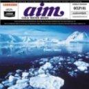 Aim - A Tree, a Rock and a Cloud