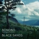 Bonobo - 1009