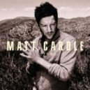 Matt Cardle  - StarLight (Viper 9 Extended Mix)
