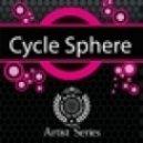 Cycle Sphere - Distorted Feedbacks (Original Mix)