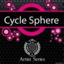 Cycle Sphere - Enzyme (Original Mix)