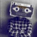 Swedish House Mafia - Save The World (Cazzette Angry Swedish Hunter Mix)
