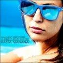 Smashing Groovers  vs. Marco Leon  feat. ERID - Hasta Manana