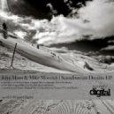 John Moss, Mike Moorish - The Riff (Ben Coda Remix)