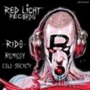 Rido - Cold Society