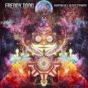 Freddy Todd - Grip Platter