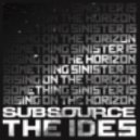 Subsource - The Ides (Far Too Loud Remix)