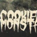 Cookie Monsta - Relax