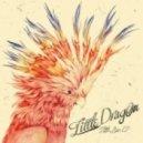 Little Dragon - Little Man (Calyx & Teebee Remix)