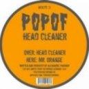 Popof - Mr. Orange (Original Mix)