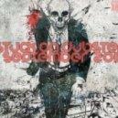 IRONIK feat. McLEAN - Killed Me (Drumsound & Bassline Smith remix)