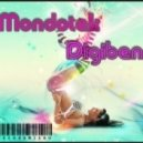 Mondotek - Digiben (Vingretto Radio Edit)