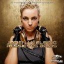 Joren Heelsing - Ressieves Arias (Original Mix)