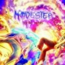Modestep - To The Stars (Rob Da Bank Remix)