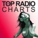 Romantica - You Want My Love (Radio Edit)